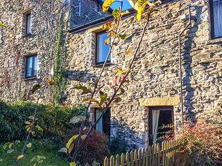 BARN OWL COTTAGE, character, open plan, in Lindale, Grange-over-Sands, Ref - Grange-over-Sands vacation rentals