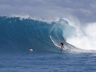 Mentawai Ebay Playground Surfcamp - Siberut vacation rentals