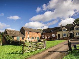 PK586 Cottage in Fenny Bentley - Hognaston vacation rentals
