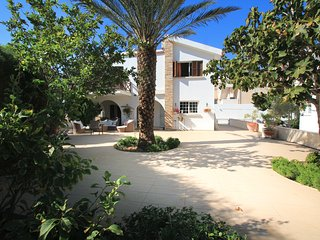 Fig Tree Villa - Protaras vacation rentals