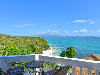 3 bedroom Villa with Internet Access in Boracay - Boracay vacation rentals