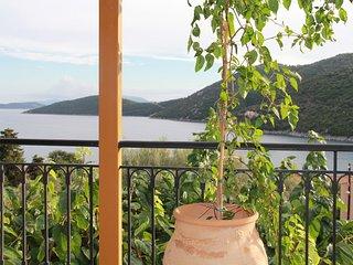vardia rooms & appartments - Mokros Gialos vacation rentals