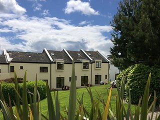 Carleton Village 2 Bed Villa - Youghal vacation rentals