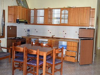 Apt 5 - Doni Apartments Ksamil - Ksamil vacation rentals