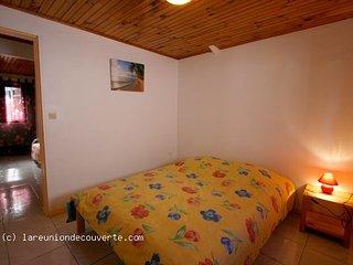 Location saisonnière à Cilaos - Cilaos vacation rentals
