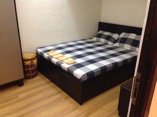 studio apartment in juhu/versova road andheri west - Colaba vacation rentals