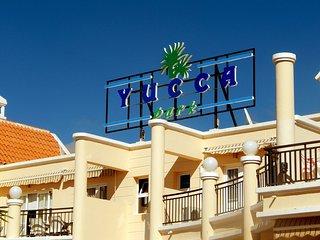 Fañabe Beach Costa Adeje - Costa Adeje vacation rentals