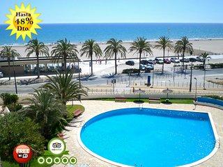 Nice 4 bedroom Apartment in Alicante - Alicante vacation rentals