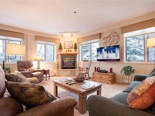 Terraces at EagleRidge - TRS01 - Steamboat Springs vacation rentals