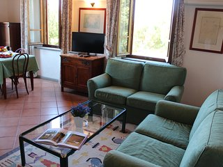 BELCARO - Siena vacation rentals