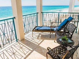 Ventanas al Paraiso - Miramar Beach vacation rentals