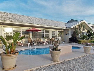 P26 Dolphin Harbor - Key Colony Beach vacation rentals