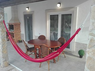 2 bedroom House with Internet Access in Atalaia - Atalaia vacation rentals