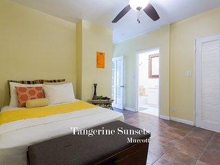 Tangerine Sunsets Murcott - Nassau vacation rentals