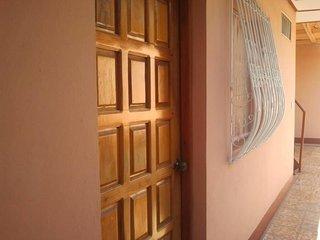 Comfortable 1 bedroom Condo in Granada - Granada vacation rentals