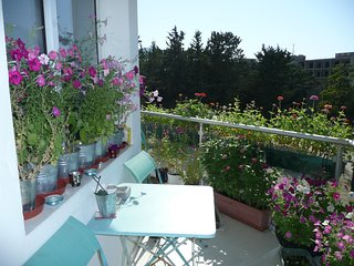 Dream residence and location - Just 2 mins to Kyrenia - Cyprus. Exquisite Views. - Kyrenia vacation rentals