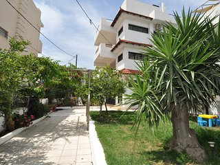Comfortable 3 bedroom House in Agia Pelagia - Agia Pelagia vacation rentals