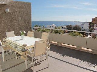 Nice 3 bedroom Vacation Rental in Poris de Abona - Poris de Abona vacation rentals