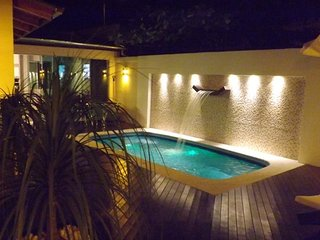 4 bedroom Villa with Deck in Bombinhas - Bombinhas vacation rentals
