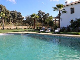 Las Encinas - Ronda vacation rentals