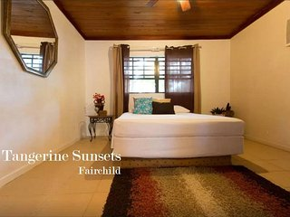 Tangerine Sunsets Fairchild - Nassau vacation rentals
