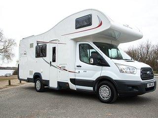 Cozy 3 bedroom Vacation Rental in Newbridge - Newbridge vacation rentals