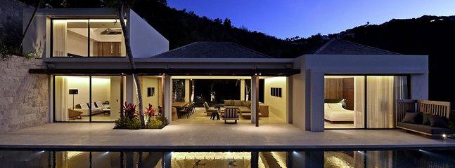 Villa Artepea 4 Bedroom SPECIAL OFFER - Image 1 - Lurin - rentals