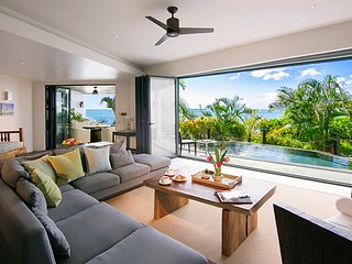 Tamarind Hills O4 - Jolly Harbour vacation rentals