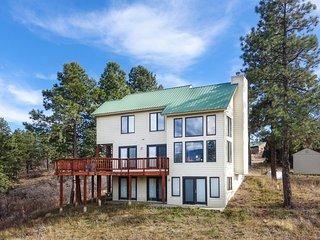 Lovely 4 bedroom Vacation Rental in Durango - Durango vacation rentals