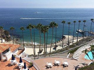 Hamilton Cove Villa 2-33 - Catalina Island vacation rentals