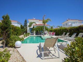 ANSV Lavender - Famagusta vacation rentals