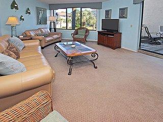 Shorewood, 422 - Hilton Head vacation rentals