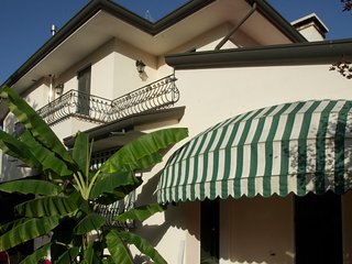 Perfect House with Internet Access and Wireless Internet - Peseggia vacation rentals