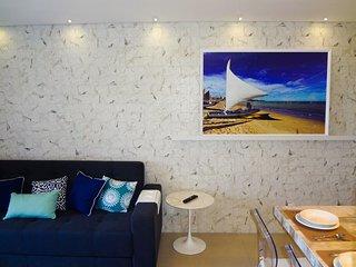 Maceió Facilities Apartamentos - Maceio vacation rentals
