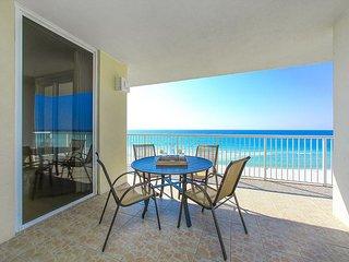 Majestic Beach 1 - 401 - Panama City Beach vacation rentals