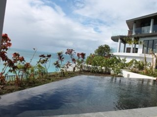 Stingray, 04 at Tamarind Hills, Antigua - Bolans vacation rentals