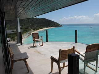Stingray, O5 at Tamarind Hills, Antigua - Bolans vacation rentals