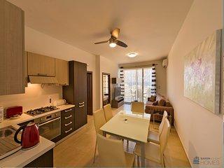 The Hillock Residences, Apt. No. G20 - Marsalforn vacation rentals