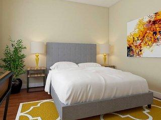 Amazing Four Bedroom Villa w/Den - Great Location! BOOK TODAY! - Nashville vacation rentals