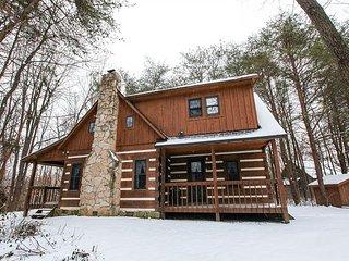 Alpine | Hocking Hills - Logan vacation rentals