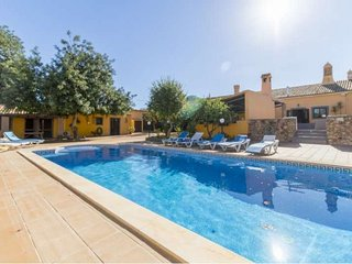 Villa in Loule, Algarve, Portugal 103920 - Espargal vacation rentals