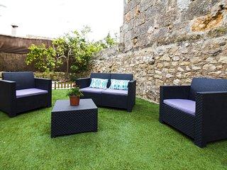House in Sineu, Mallorca 103932 - Sineu vacation rentals