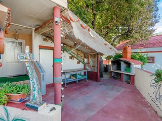 Apartment Anamarija - 85501-A1 - Banjol vacation rentals