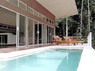 1 bedroom Villa with Deck in Punta Uva - Punta Uva vacation rentals