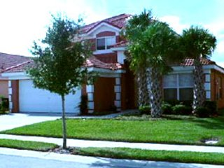 SC1051 - Davenport vacation rentals