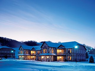 Boyne mountain run, 3230 Boyne Mountain Rd, Boyne Falls, MI 49713, USA - Boyne Falls vacation rentals
