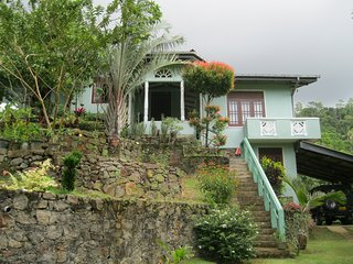 Beautiful Bungalow with Internet Access and Satellite Or Cable TV - Yattapatha vacation rentals