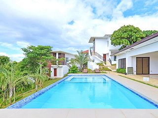 Perfect Villa with Internet Access and A/C - Yapak vacation rentals