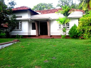 Nice Tangalle Villa rental with Deck - Tangalle vacation rentals
