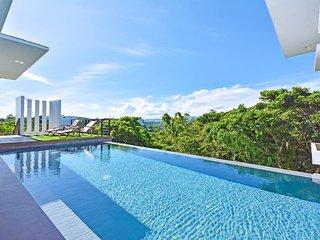 Perfect 4 bedroom Yapak Villa with Internet Access - Yapak vacation rentals
